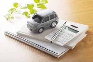 Read more about the article Como calcular o seguro do carro