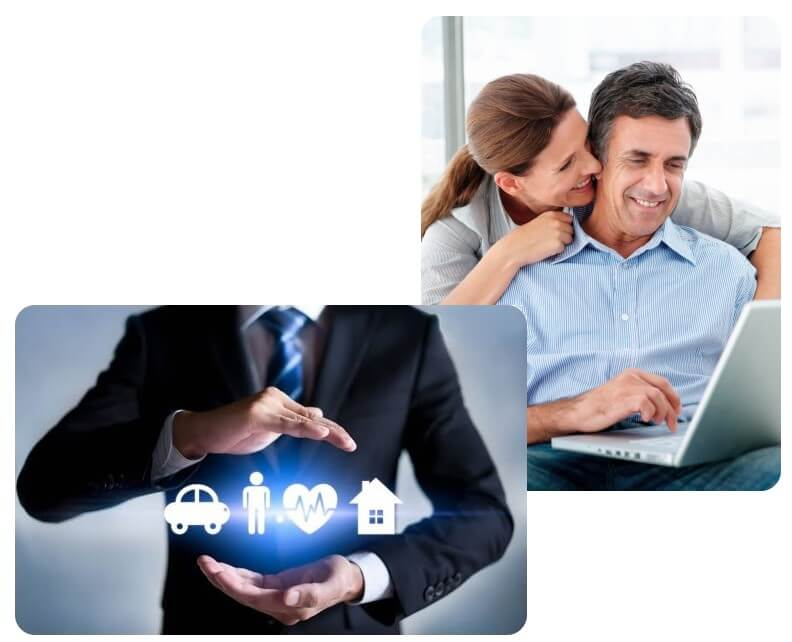seguros pro bem corretora de seguros sp