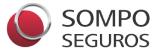 sompo seguros - pro bem corretora de seguros sp