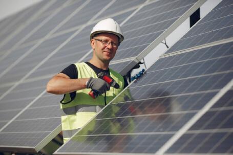 Consórcio Sustentável - Pró Bem Corretora - 04