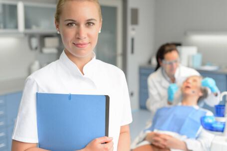 Plano Odontológico Empresarial - Pró Bem Corretora - 04