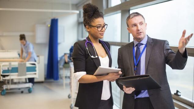 Plano de Saúde Empresarial - Pró Bem Corretora - 02