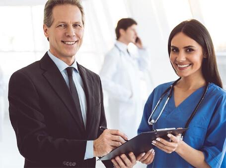 Plano de Saúde Empresarial - Pró Bem Corretora - 04
