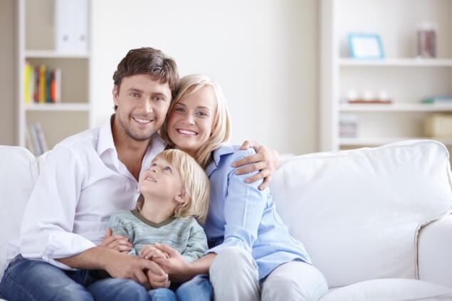 Plano de Saúde Familiar - Pró Bem Corretora - 02
