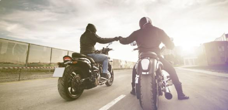 Seguro Moto - Pró Bem Corretora - 04