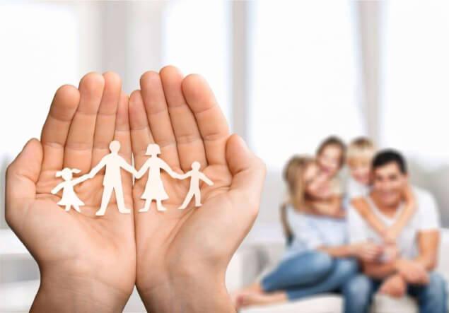 Seguro de Vida Individual ou em Grupo - Pró Bem Corretora - 02