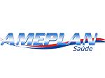 Ameplan_1
