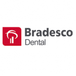 Bradesco_Dental