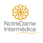 Logo_GNDI