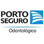 PortoSeguroOdonto